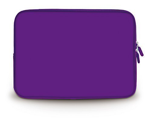 116-inch-purple-laptop-notebook-tablet-chromebook-sleeve-case-bag-cover-for-11-inch-apple-mackbook-a