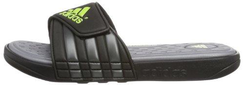 adidas Unisex-Erwachsene Adissage SC Turnschuhe, 53 1/3 EU -