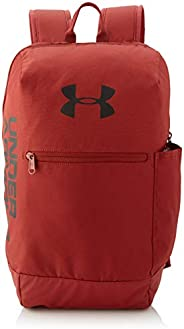 Under Armour Unisex Ua Patterson Backpack Backpack