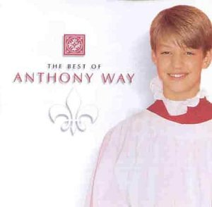 the-best-of-anthony-way