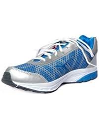 Lakhani TouchMen's sports shoes