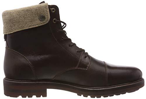 GANT Nobel, Men's Ankle Boots 13