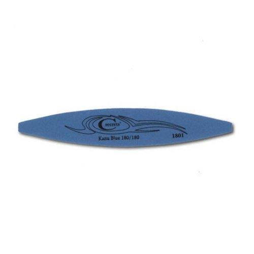cesars-secrets-kanu-blau-180-180