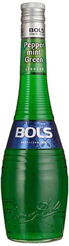 Bols Peppermint Grün, 700 ml