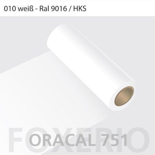 your-design-oracal-751-film-adhesif-decoratif-pour-armoires-de-cuisine-haute-brillance-rouleau-de-63