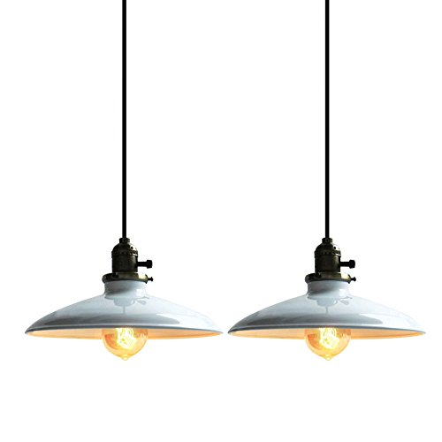 fuloon-lampadario-retro-stile-industriale-edison-molto-semplice-in-metallo-leggero2-luci-bianco