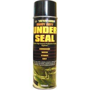silverhook-black-underseal-spray-guard-500ml