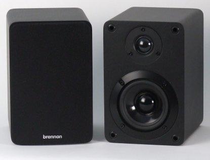 bsp50-bookshelf-loudspeakers
