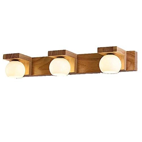 jin-espejo-de-madera-maciza-de-salon-luces-led-lampara-de-pared-lampara-de-cabecera-dormitorio-cuart