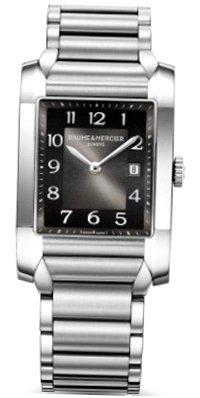Orologio da polso BAUME&MERCIER MOA10021