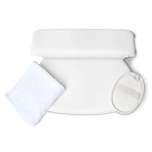 Almohada De Bañera – Cojin para Bañera