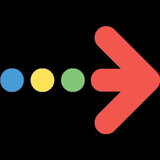 Phone to Chrome (Remote Chrome)
