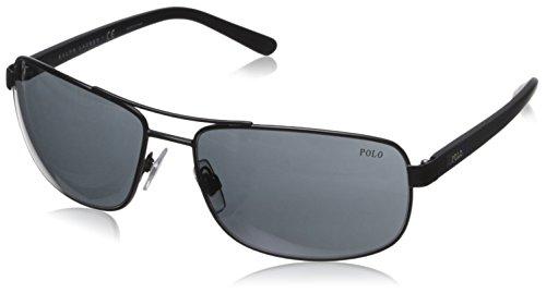 polo-ralph-lauren-gafas-de-sol-mod3095-para-hombre