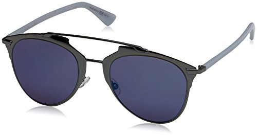 christian-dior-gafas-de-sol-diorreflected-xt-tuy-52-mm-marron-oscuro