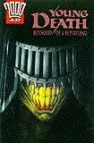 Judge Dredd: Young Death (2000 AD S.)
