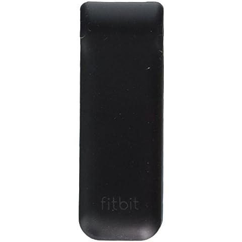 Fitbit Ultra Wireless Activity Plus Sleep Tracker- Rastreador inalámbrico