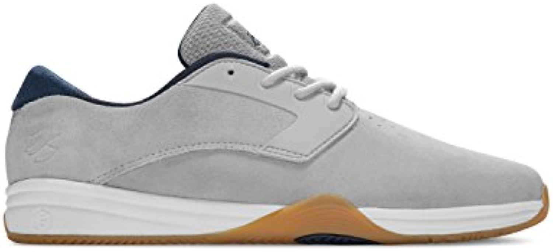 Es Footwear Es Sense Schuh 45  Billig und erschwinglich Im Verkauf