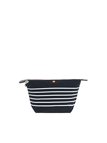 Pochette All-Time Favourites Sailor Navy blu scuro Blu scuro