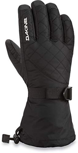 Dakine Lynx Glove M Snow Global, black