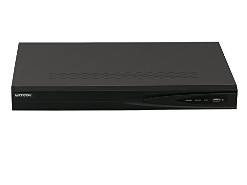 hikvision-ds-7608ni-e2-8p-embedded-plug-and-play-network-video-recorder-black