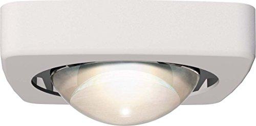 Oligo LED-Leuchte chr-mt 50-869-52-06 24V/DC 9,5W 3000K KELVEEN Downlight 4035162269909 24v, Chr