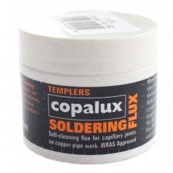 oracstar-copalux-flux-50g