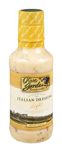 olive-garden-italian-dressing-light-16-fz-pack-of-12-by-olive-garden