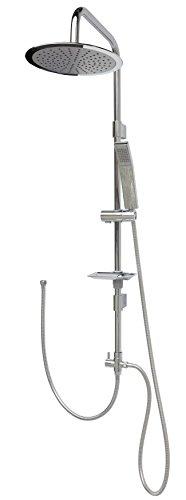 duschset-brauseset-duschsystem-uberkopfbrause-duschgarnitur-duschstange-120cm-regendusche-kopfbrause