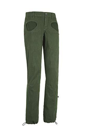 E9 Onda Stars Women - Kletterhose, Größe:S, Farbe:sage Green