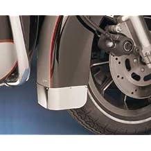 Protección guardabarros delantero Harley Heritage Softail, para modelos de 1986a 2007