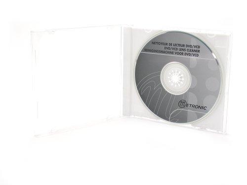 metronic-495147-accessoire-audio-video-nettoyeur-lecteur-dvd-cd-cd-rom