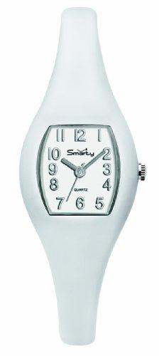 smarty-sw058b-love-montre-mixte-quartz-analogique-cadran-blanc-bracelet-silicone-blanc
