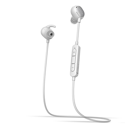 -qcy-factory-outlet-qy19-casque-bluetooth-sans-fil-stereo-sport-ipx4-sweatproof-stereo-intra-auricul