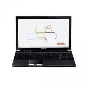 Toshiba Tecra R950-1M2