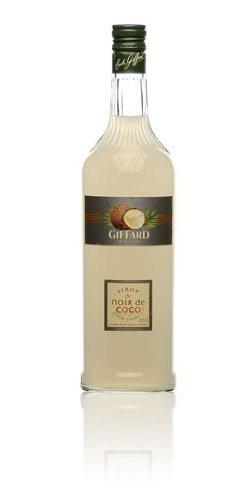 uss 1 Liter (Giffard Sirup)