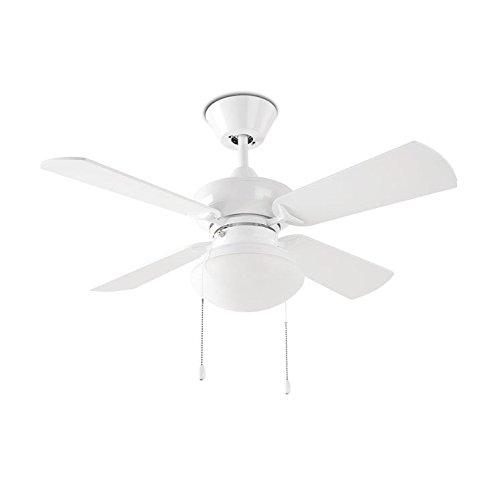 Leds C430–1854-cf-f9-bouvet 2x E2720W Fan has Half of the Impedance: Glossy White