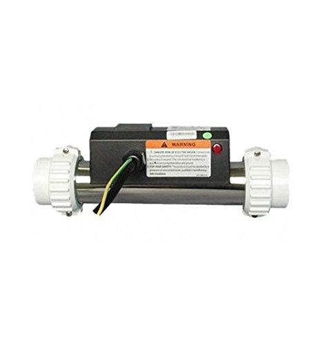 LX H30-R1 3kW- Réchauffeur pour spa