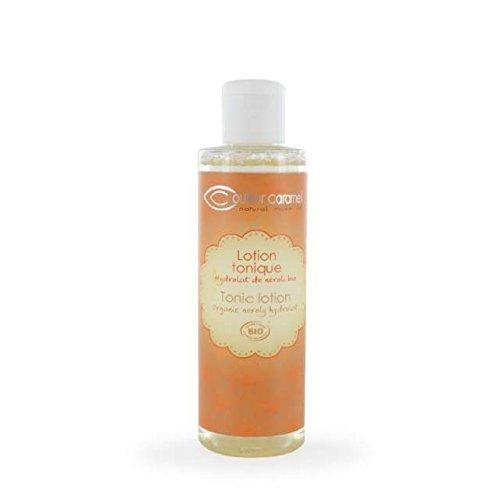 Couleur Caramel - Lotion Tonique