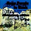 In Rock [25th Anniversary Edit