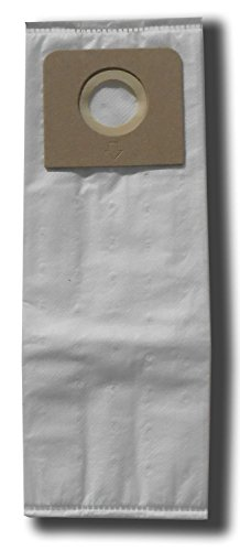 10 sacchetti per aspirapolvere Hoover Diva DV1124 DV1125 DV1126 DV1129 DV1607 DV1808 DV1813 DVG1122 DV70_DV08 DV70_DV09 DV70_DV10 DV70_DV11 DV70_DV15