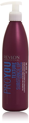 revlon-professional-proyou-texture-substance-up-concentrado-voluminizador-y-disciplinante-350-ml