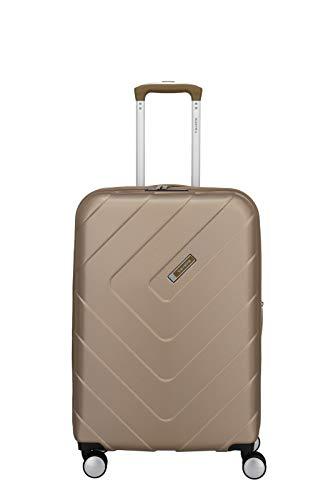 Travelite 074448-40