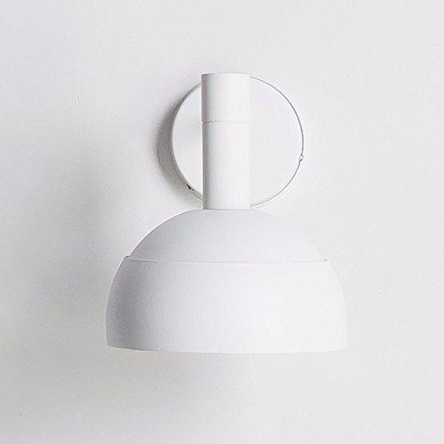 cach-modern-minimalist-wall-lampsflat-white
