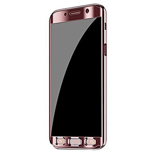 227b618f9cc ▷ Funda Protectora Samsung S8 en Venta on-line - Wampoon Guía para ...