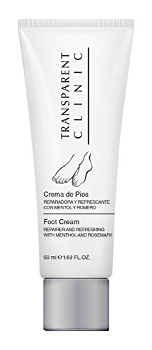 transparent-clinic-crema-de-pies-50-ml
