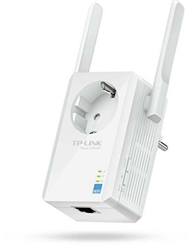 tp-link-tl-wa860re-wlan-repeater300-mbit-s-1-port-integrierter-steckdose-2-flexible-externe-antennen