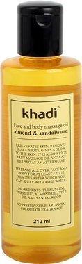 khadi-olio-da-massaggio-sandalo-e-mandorle-per-viso-e-corpo-idratante-tonificante
