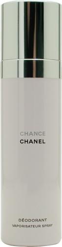 Chanel, Desodorante - 100 ml