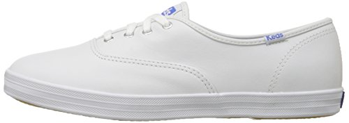 Keds girls WH45750 Low Top Trainers Trainers
