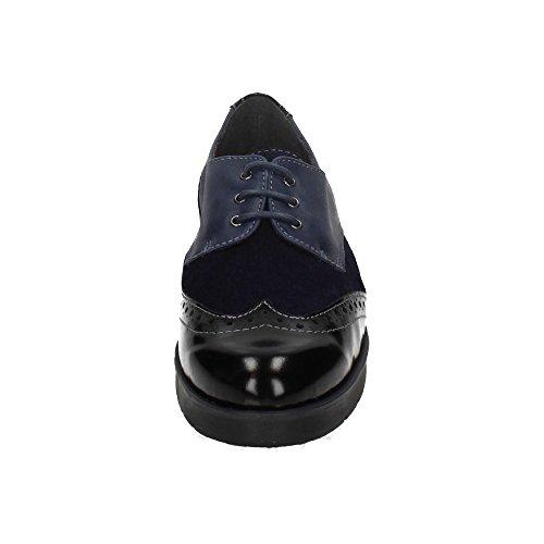 Sandales Couleur des femmes bloc ouvert Beads Toe Shoes Boucle décorative élégante 7186238 jPo5Z